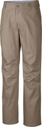 Columbia Rugged Pass Flax
