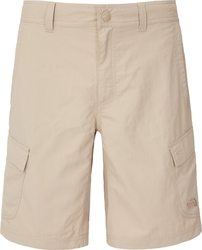 The North Face M Horizon Cargo Short Dune Beige