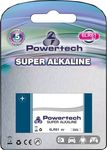 Powertech Super Alkaline 9V (1τμχ)