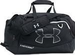 Under Armour Undeniable Small II 1263969-001