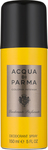Acqua di Parma Colonia Intensa Spray 150ml