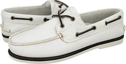 Boat shoes Chicago Soquel