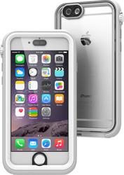 Catalyst Waterproof White   Mist Gray (iPhone 6 6s Plus) 1da6dbfa0ea