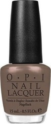OPI A Trupe Space Needle T24