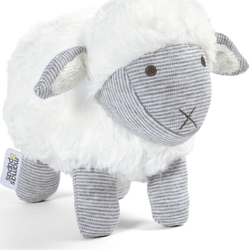 Mamas & Papas Sheep Soft Toy
