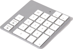LMP Bluetooth Wireless Keypad 2