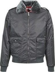 Μπουφάν Harrington FLIGHT B