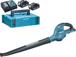 Makita DUB361Z Kit