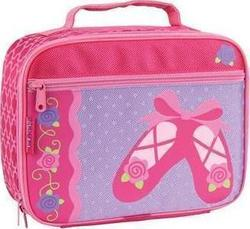 Stephen Joseph Classic Lunch Box Ballet SJ570142B