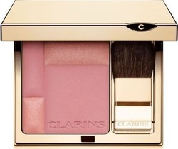Clarins Prodige Illuminating Cheek Colour 08 Sweet Rose