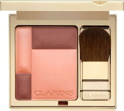 Clarins Prodige Illuminating Cheek Colour 04 Sunset Coral