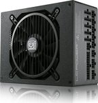 LC-Power LC1200 V2.4 Platinum Series
