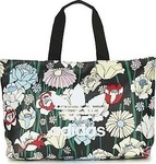 Adidas Flowers Shopper AY9325