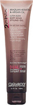 Giovanni 2Chic Brazilian Keratin & Argan Oil Ultra Sleek Soft Hold Styling Gel 150ml