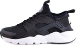 Nike Air Huarache Run Ultra GS 847569-002