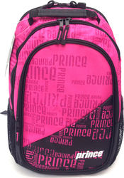 Prince 2016 Club Backpack 6P890914ST