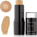 Maybelline Fit Me Anti-Shine Foundation Stick 220 Natural Beige 9ml