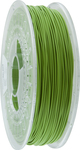 3D Prima PrimaSelect PLA 2.85mm Light Green 0.75kg (22038)