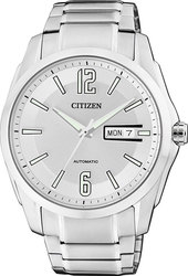 Citizen NH7490-55AE