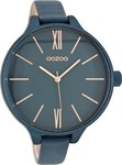 Oozoo Timepieces XL C8403