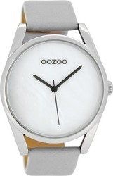 Oozoo Timepieces XL C8395