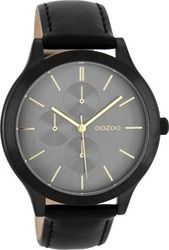 Oozoo Timepieces XL C8374