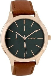 Oozoo Timepieces XL C8371