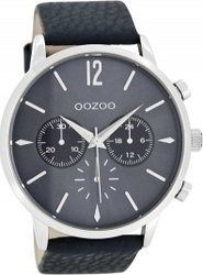 Oozoo Timepieces C8242