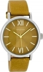 Oozoo Timepieces C8320