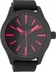 Oozoo Timepieces Xl C8299