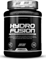 XCore Hydro Fusion 900gr Μπανάνα