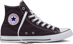 Converse Chuck Taylor All Star Fresh Colours 153861C