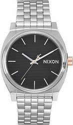 Nixon Time Teller Star Wars A045SW-2446-00