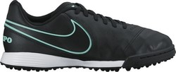 Nike Jr Tiempox Legend VI TF 819191-004