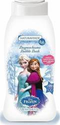 Air-Val Frozen Bubble Bath 250ml