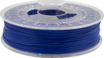 3D Prima Primaselect ABS+ 1.75mm Dark Blue 0.75kg (22097)