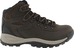 Columbia Newton Ridge Plus BL3783-231