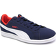 Puma Smash Fun Buck Jr 360492-05