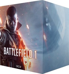 Battlefield 1 (Collector's Edition) PC