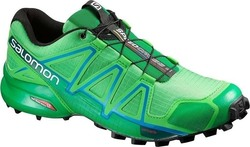 Salomon Speedcross 4 383141