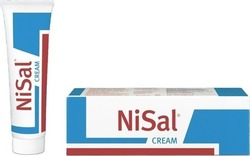 Health Art Nisal Cream 30ml