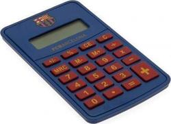 Forever Collectibles Barcelona F.C