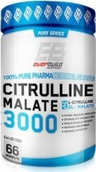 Everbuild Citrulline Malate 3000 200gr