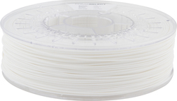 3D Prima Primaselect Hips 1.75mm White 0.75kg (PS-HIPS-175-0750-WH)