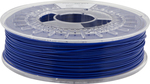3D Prima Primaselect PETG 1.75mm Solid Dark Blue 0.75kg (PS-PETG-175-0750-TDB)