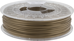 3D Prima Primaselect PETG 1.75mm Sold Bronze 0.75kg (PS-PETG-175-0750-TBZ)