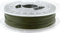 3D Prima Primaselect Carbon 1.75mm Army Green (PS-CB-175-0500-AG)