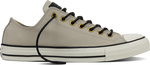 Converse Chuck Taylor All Star Leather 153811C