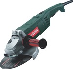 Metabo W21-230