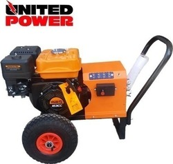 United Power UP163